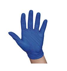 BlueGloves.jpg