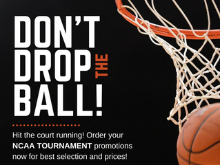 4 Simple Ways to Boost Sales During 'March Madness'