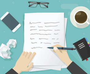 How to Transform Conference Notes into Powerful Ideas