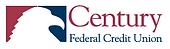 Century Federal Credit Union