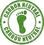 carbonneutrality2.jpg