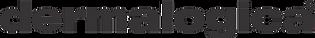 Dermalogica-Logo.png