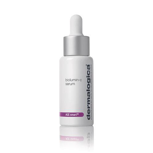 Dermalogica AGE Smart® Biolumin-C Serum