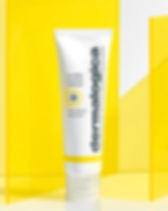 Dermalogica-Daylight-Defence-Category-Tu