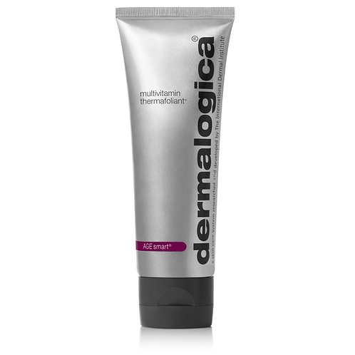 Dermalogica AGE Smart® Multivitamin Thermafoliant®