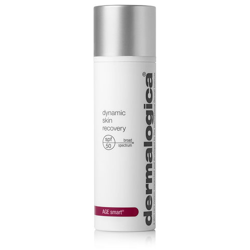 Dermalogica AGE Smart®  Dynamic Skin Recovery SPF50