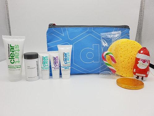 Teenager Care Kit