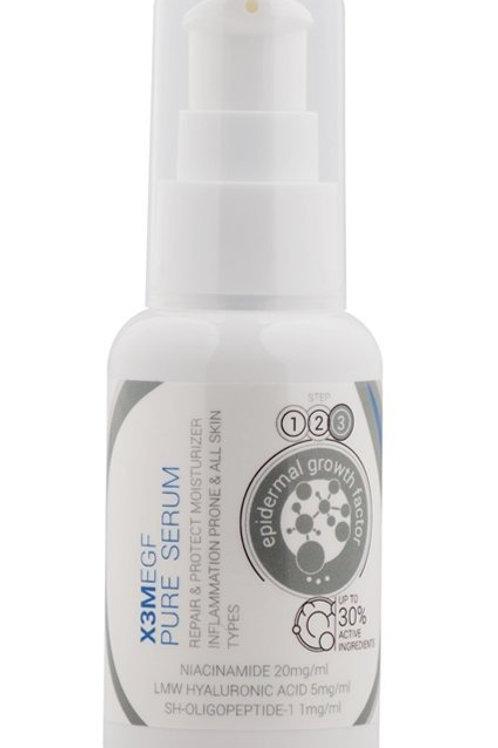 Cliniccare X3M EGF Pure Serum