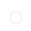 SW19B - ICONS WHITE  -02.png