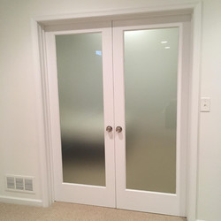 Privacy tinting, tannersville, PA