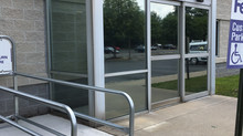 Window tinting for commercial buildings | East Stroudsburg, Stroudsburg, Tannersville, Blakeslee, Sc