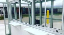 Privacy window tinting | Tannersville, Stroudsburg, East Stroudsburg, Mount Pocono, PA