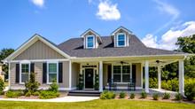 Residential window tinting | East Stroudsburg, Stroudsburg, Tannersville, Blakeslee, Mount Pocono, L