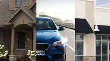 Window tinting for home privacy | Tannersville, Stroudsburg, East Stroudsburg, Blakeslee, Scranton,
