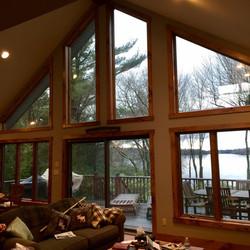 bmw window tinting, Tobyhanna, PA