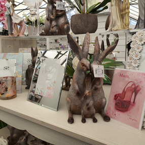 Great giftware, just in time for Mother's day