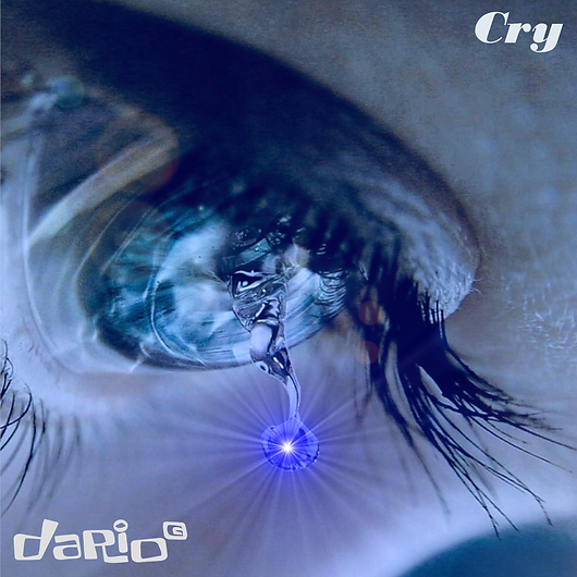 Cry Final.png