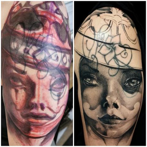 valere-tattoo-angouleme-5