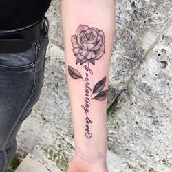 maxime-lamache-tattoo-angouleme-valere-tattoo-25