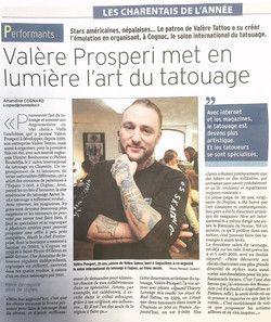 article-charente-libre-valere-tattoo