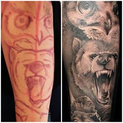 valere-tattoo-angouleme-12