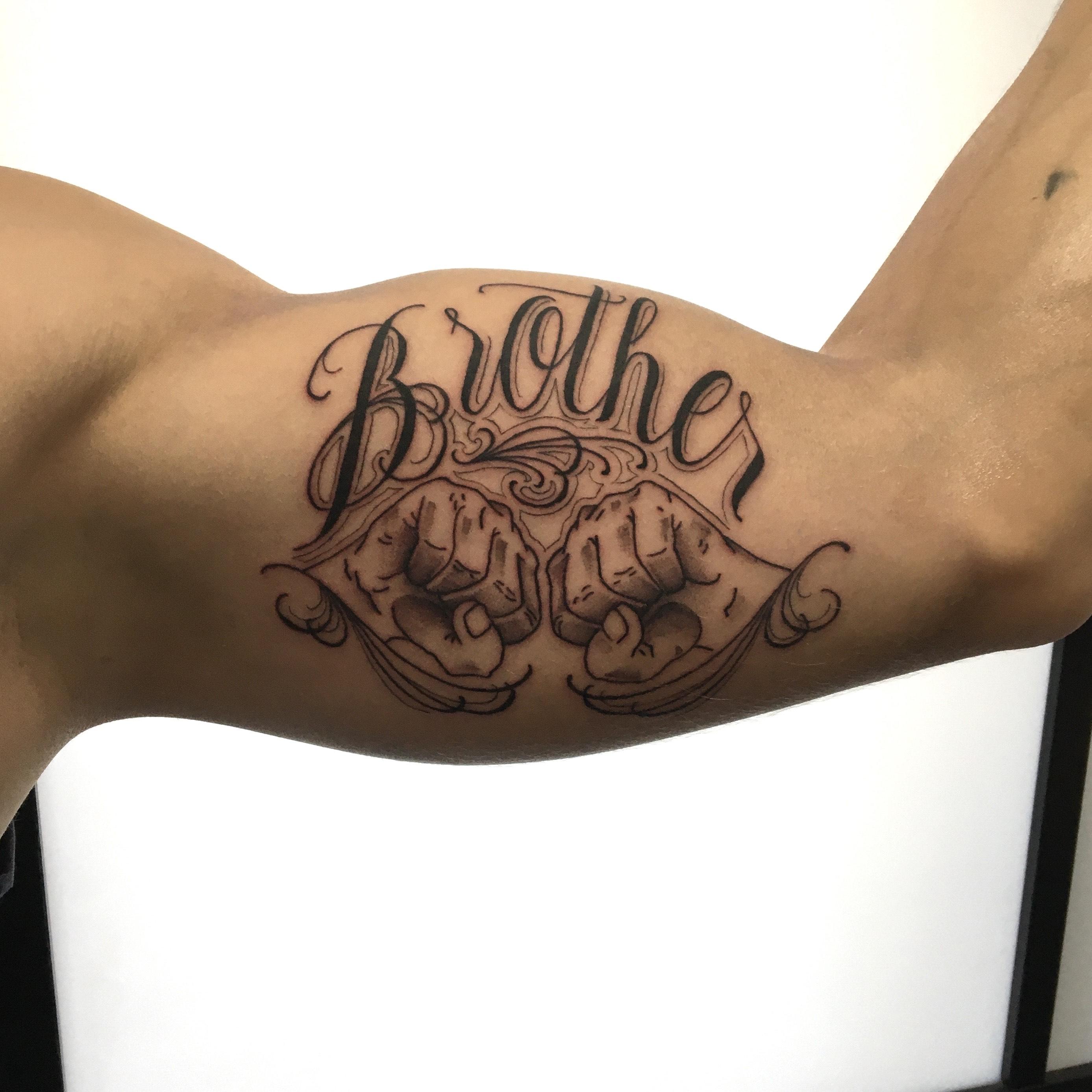 maxime-lamache-tattoo-angouleme-valere-tattoo-3