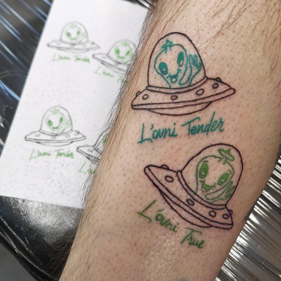 dima-tattoo-saintes-valere-tattoo-13