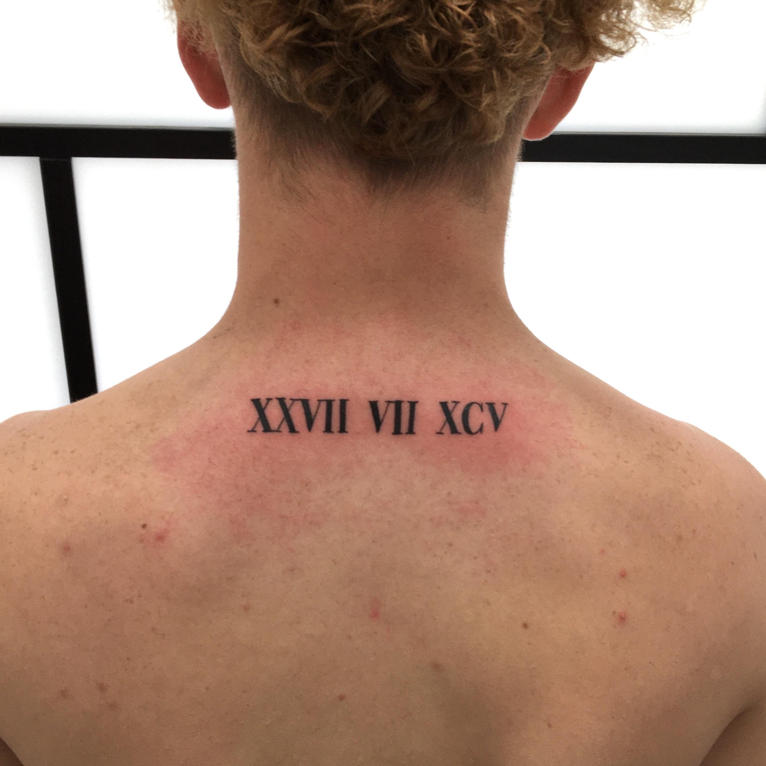 maxime-lamache-tattoo-angouleme-valere-tattoo-15