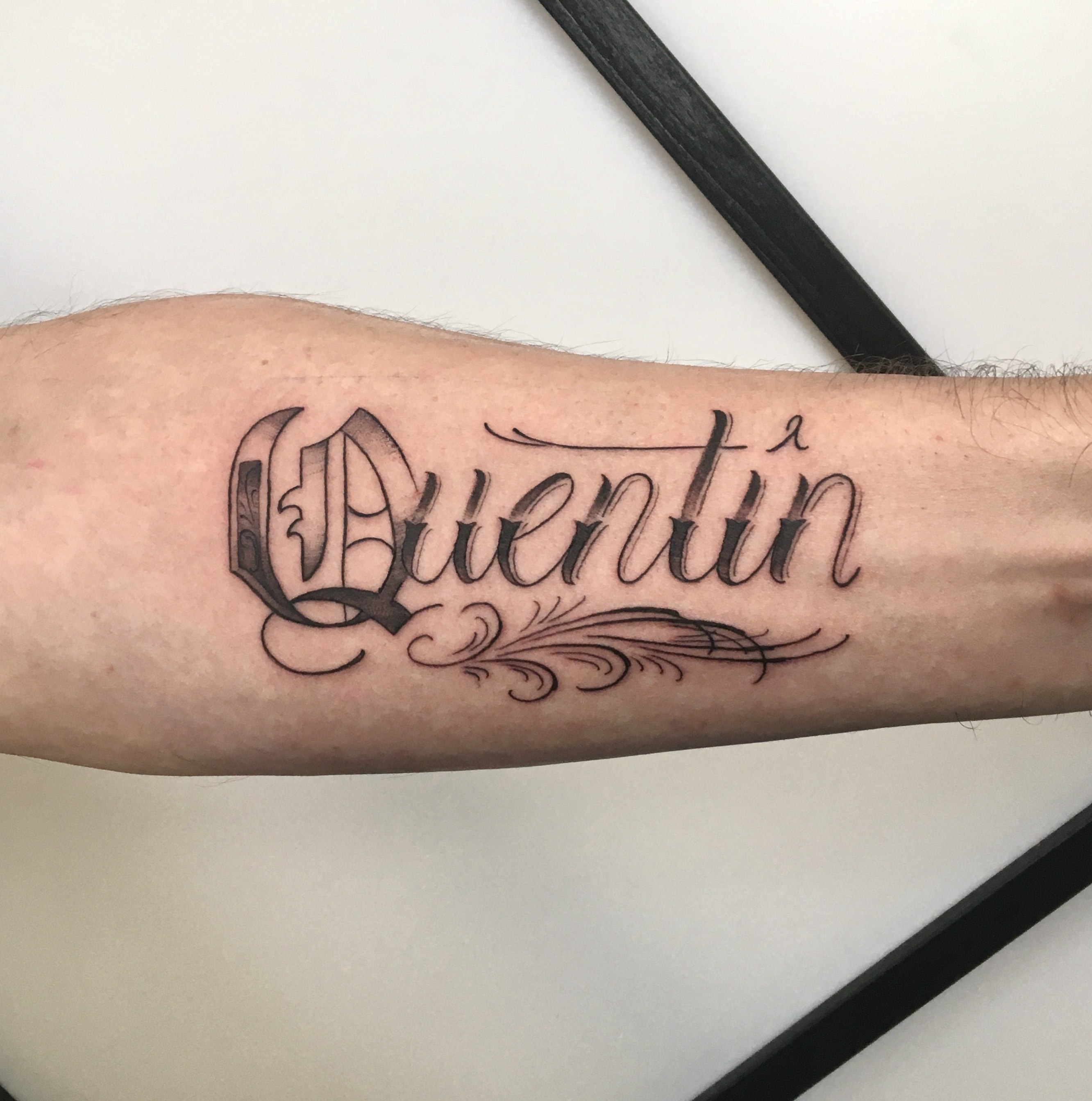 maxime-lamache-tattoo-angouleme-valere-tattoo-5