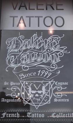valere-tattoo-angouleme-200