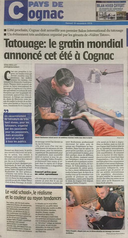 article-charente-valere-tattoo
