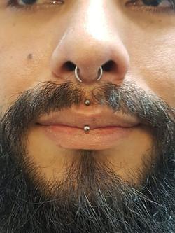 A-D-piercing-tattoo-saintes-valere-tattoo-6