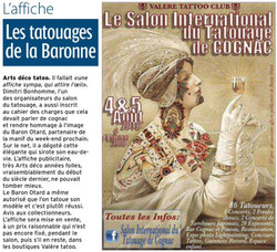 article-valere-tattoo