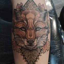 dima-tattoo-saintes-valere-tattoo-2