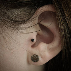 fab-nounours-piercing-tattoo-saintes-valere-tattoo-21