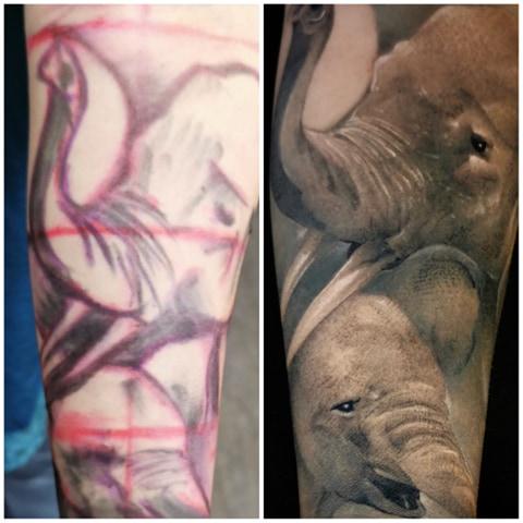 valere-tattoo-angouleme-10