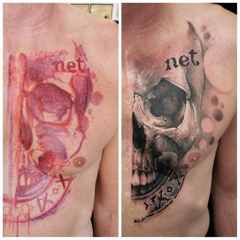 valere-tattoo-angouleme-6