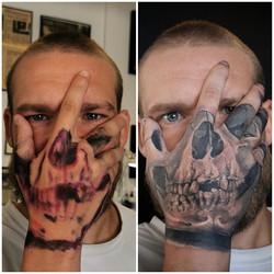 valere-tattoo-angouleme-2