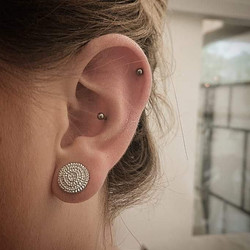 fab-nounours-piercing-tattoo-saintes-valere-tattoo-7