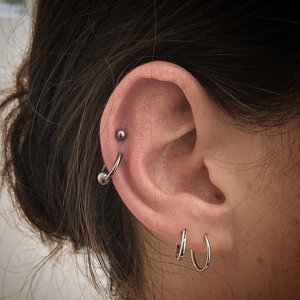 fab-nounours-piercing-tattoo-saintes-valere-tattoo-20
