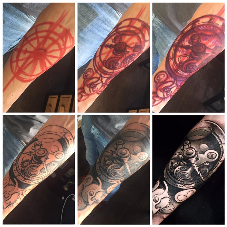 valere-tattoo-angouleme-15