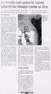 article sur valere tattoo 3