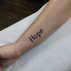 maxime-lamache-tattoo-angouleme-valere-tattoo-9