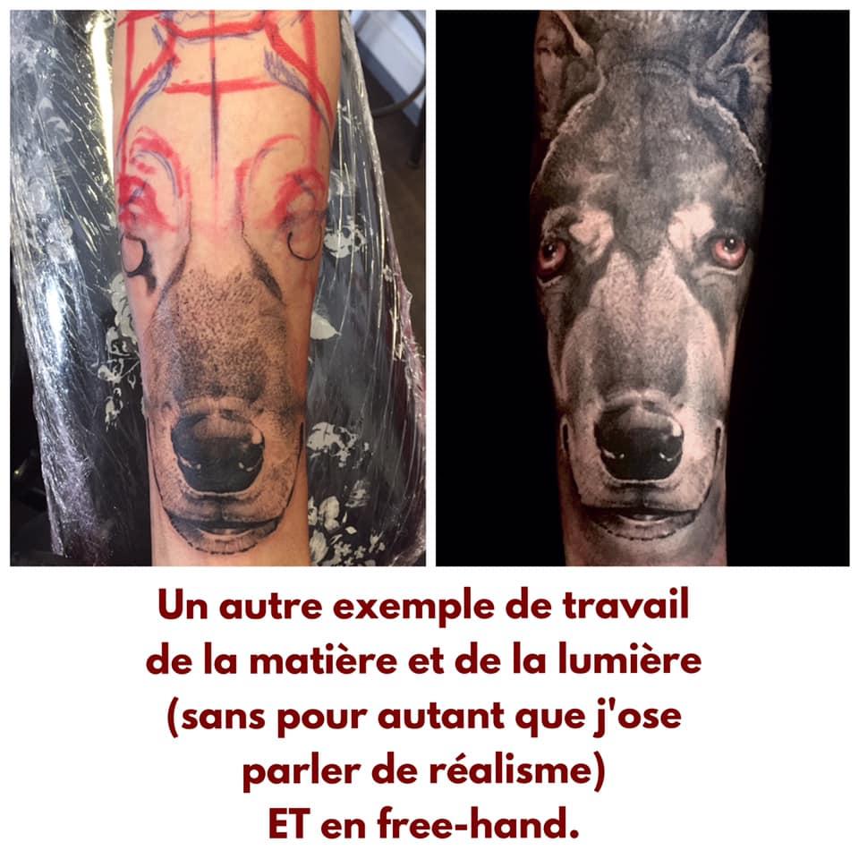 valere-tattoo-angouleme-19