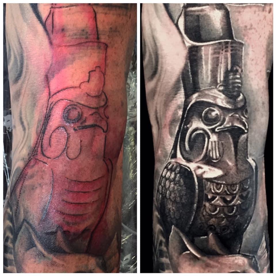valere-tattoo-angouleme-3