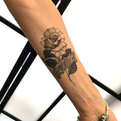 maxime-lamache-tattoo-angouleme-valere-tattoo-27