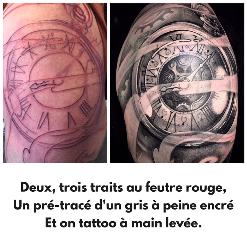 valere-tattoo-angouleme-18