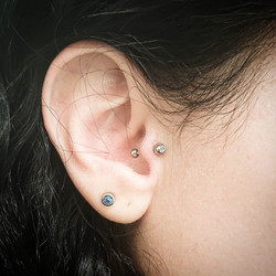 fab-nounours-piercing-tattoo-saintes-valere-tattoo-19