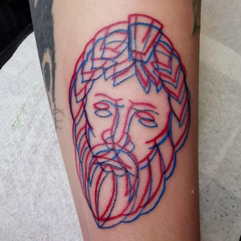 dima-tattoo-saintes-valere-tattoo-14
