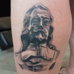 julien-eat-your-bones-tattoo-saintes-valere-tattoo-7